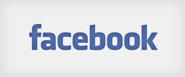 Cum folosește Facebook știința pentru a desena iconițe | HazzardWeb