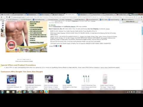 Omega 3 Fish Oil  Fish oil weight loss - http://omega3healthbenefits.com/omega-3-for-weight-loss/omega-3-fish-oil-fish-oil-weight-loss/
