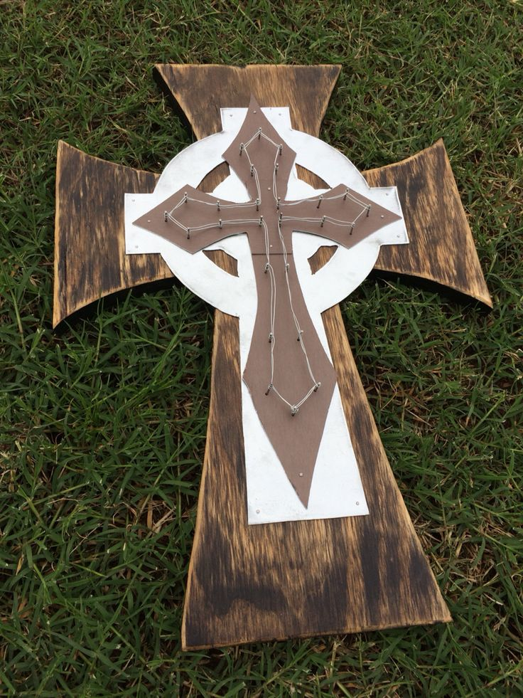 Decorative Scrap Metal : Best images about my wood working on pinterest