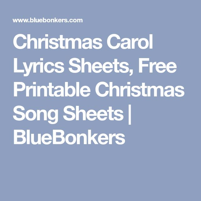 Perfect Ed Sheeran Piano Sheet Music With Lyrics: 25+ Unique Song Sheet Ideas On Pinterest