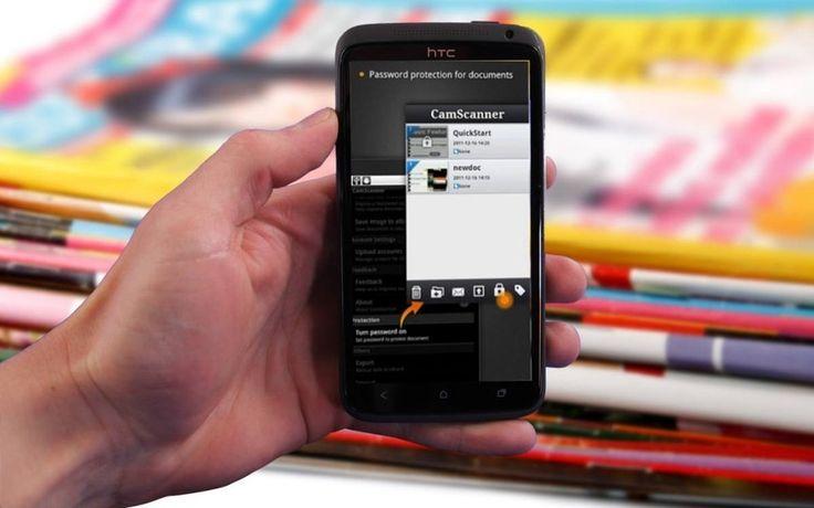 [Tutoriel]+Comment+scanner+un+document+avec+votre+mobile