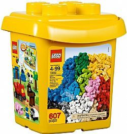 LEGO 10662 Creative Bucket