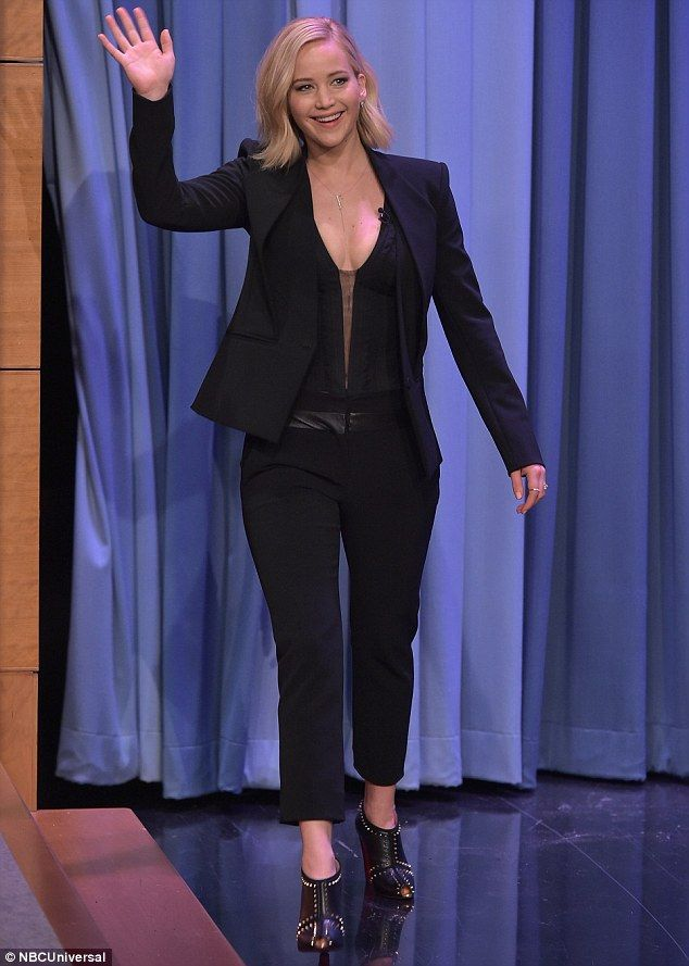 Mejores 1040 imágenes de Jennifer Lawrence en Pinterest | Jennifer o ...