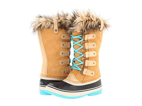 SOREL Joan of Arctic™ Curry: Shoes, Arctic Boots, Style, Clothing, Sorel Joan, Cowboys Boots, Winter Boots, Snow Boots Women, Curries