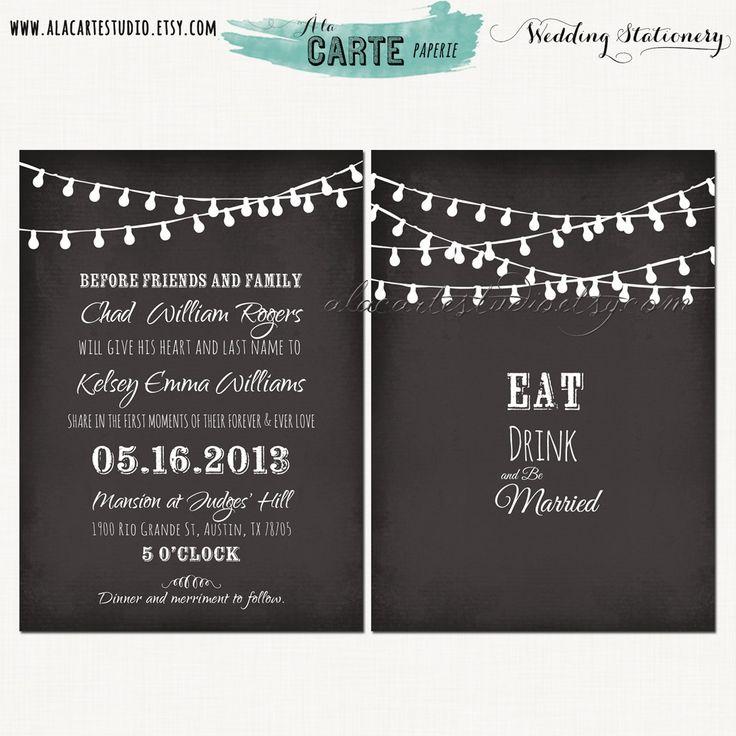 31 best Lantern Wedding Invitations images on Pinterest Lantern
