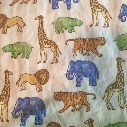 24 Best Images About Pottery Barn Kids Fabric Patterns On