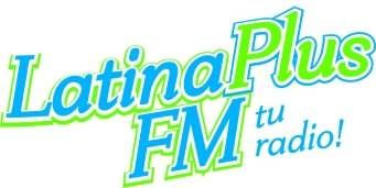 Latina Plus FM - Tu Radio http://latinaplus.fm/