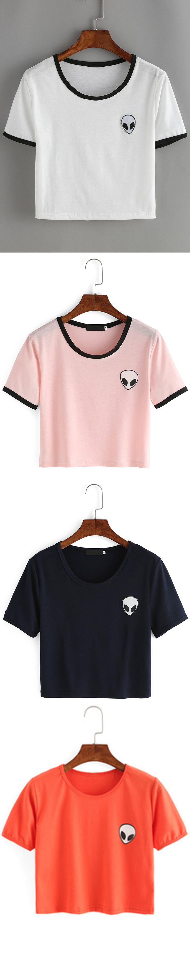 Best 25+ T shirt printing design ideas on Pinterest   Summer ...