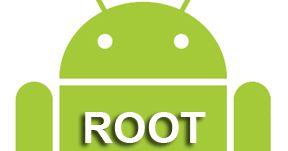 http://bit.ly/22eeNEx Beberapa Alasan Mengapa Android Harus Di Root, pelajari dulu root dan ketahui sebab dan akibat yang ditimbulkan oleh Root