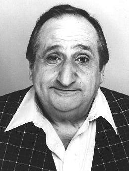 RIP Al Molinaro 06/24/1919 - 10/30/2015