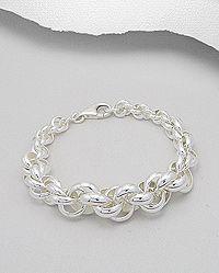 54-706-8085 - COLLECTIONS 2014, S, Bracelets