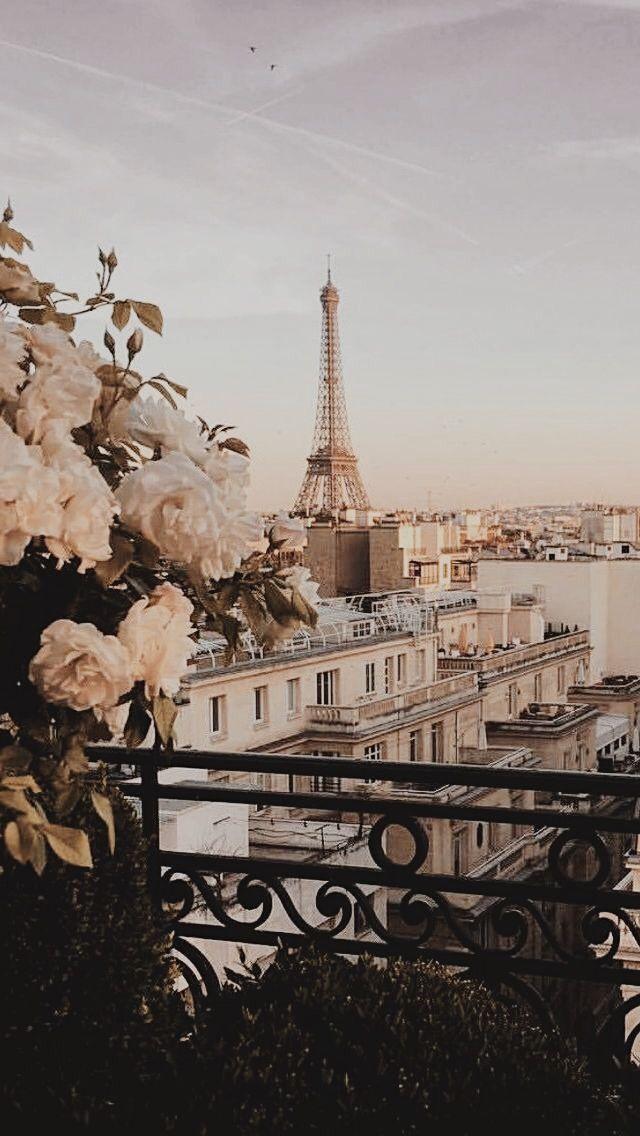 Pinterest Catherinezhook In 2020 Travel Aesthetic Landscape Wallpaper City Aesthetic