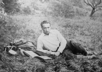 Wilhelm Reich '¡ESCUCHA, PEQUEÑO HOMBRECITO!' (Con biografía y notas)