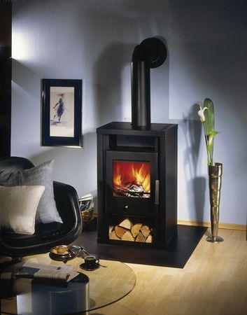 94 best images about fireplace bliss on pinterest. Black Bedroom Furniture Sets. Home Design Ideas