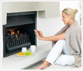 7 ways to keep the heat in this winter…