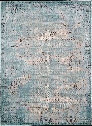 DYWAN KARMA. Wyjątkowy, turecki dywan marki KARMA jest propozycją dla tych, którzy cenią prostotę a jednocześnie precyzję wykonania. Pasuje do surowych, nowoczesnych pomieszczeń#Komfort#Dywan#wnętrze