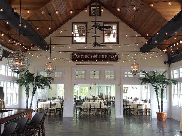 Chesapeake Bay Beach Club Stevensville MD Wedding Venue YP GP Wedding Venues Maryland