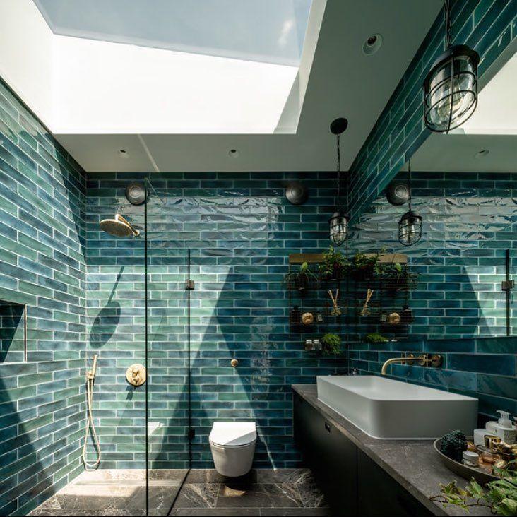 best 100 extension loft ideas on pinterest bathroom. Black Bedroom Furniture Sets. Home Design Ideas