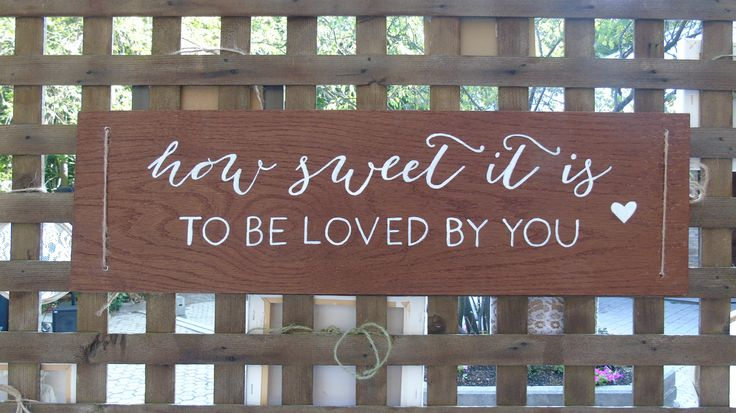 Love is sweet, and so are weddings at Kortright!