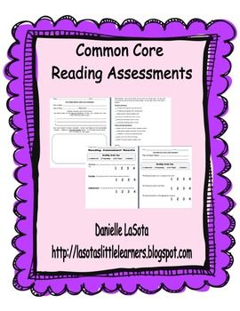 Printables 7th Grade Common Core Math Worksheets 1000 images about common coring down our kids on pinterest first grade core reading assessments