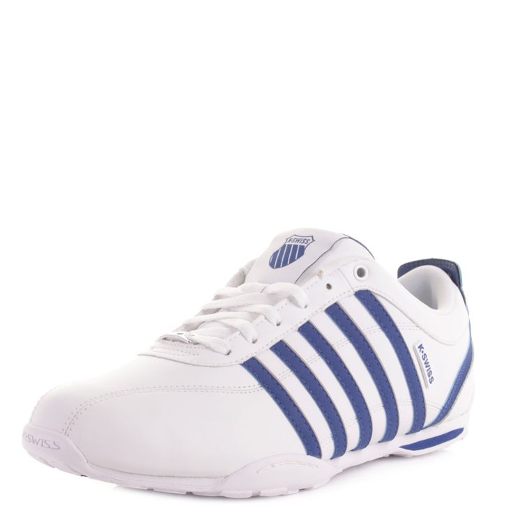 k swiss shoes in dallas tx which area was not covered by copyrig