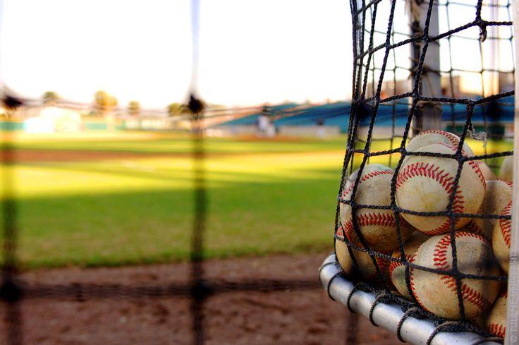 Ποια ομάδα μπέιζμπολ θα κερδίσει το World Series 2015;