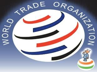 India, US to discuss Ecommerce entry at WTO