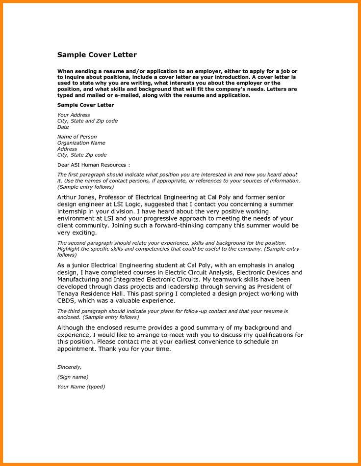 best 20  latest resume format ideas on pinterest