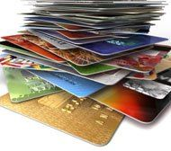Five Mistakes That Hurt Your Credit Score #poor #credit #mortgages http://credit-loan.remmont.com/five-mistakes-that-hurt-your-credit-score-poor-credit-mortgages/  #credit report no credit card # Five Mistakes That Hurt Your Credit Score By: BankingMyWay.com Staff Your credit score has far-reaching effects beyond the amount you pay for your mortgage and credit card interest rates. While people are usually aware that their credit score can effect the amount they pay for loans, they are often…