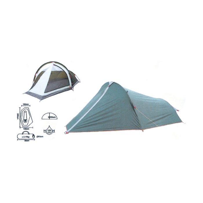 İgloo 1 Kişilik Çadır - Kamp Malzemeleri #Igloo #Cadirlar #KampMalzemeleri