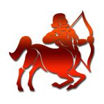 Know your Sagittarius horoscope for 2015 along with zodiac 2015 Sagittarius predictions and Sagittarius 2015 astrology.