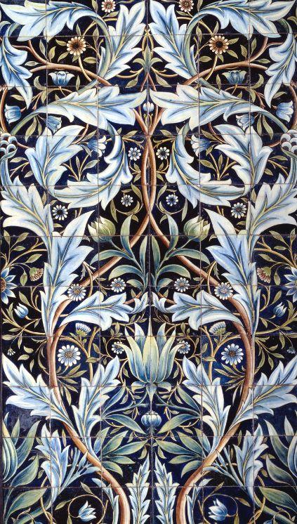 """azulejos rafael bordalo pinheiro - Pesquisa Google - ComJeitoeArte: 01/01/2014 - 02/01/2014 comjeitoearte.blogspot.com423 × 746Pesquisar por imagens A rota do azulejo"""""""