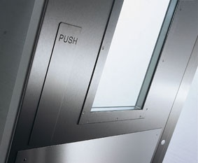17 Best Images About Products Assa Abloy On Pinterest