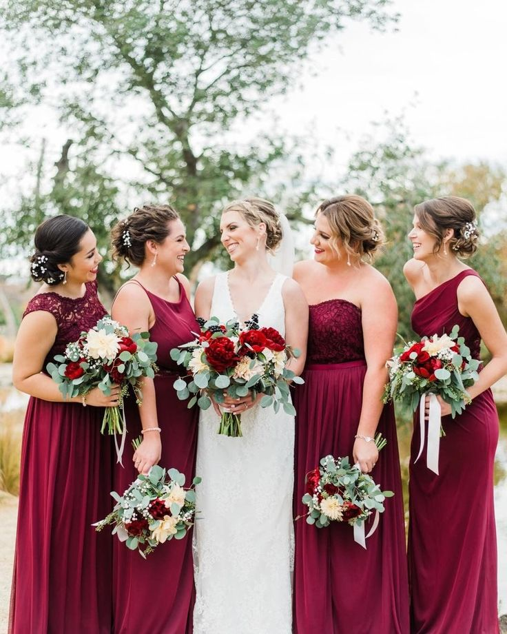 Best 25+ Davids bridal bridesmaid ideas on Pinterest ...