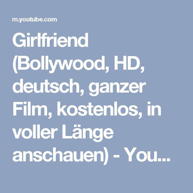 Sternenkind Bollywood Ganzer Film Deutsch