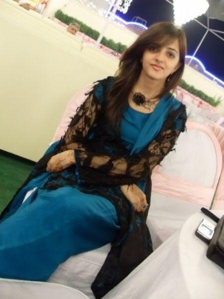 Pakistani girls, Girls Display Pictures, Wallpapers ...