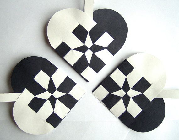 Hey, I found this really awesome Etsy listing at http://www.etsy.com/listing/169471898/scandinavian-ornament-set-of-3-star