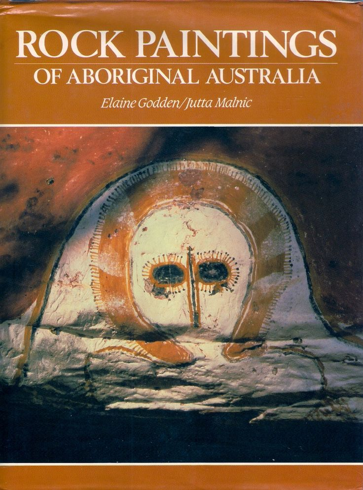 Rock Paintings of Aboriginal Australia looks closely at one aspect of the art of the Australian Aboriginal peoples. The paintings can be seen to fit into patterns of space, time and style, to allow insight into Aboriginal beliefs and lifestyles and to illustrate the clash of values between their natural heirs and their political inheritors. The unique sights, sounds and ideas of these older civilisations have yielded an enormous contribution to Australia's cultural heritage.