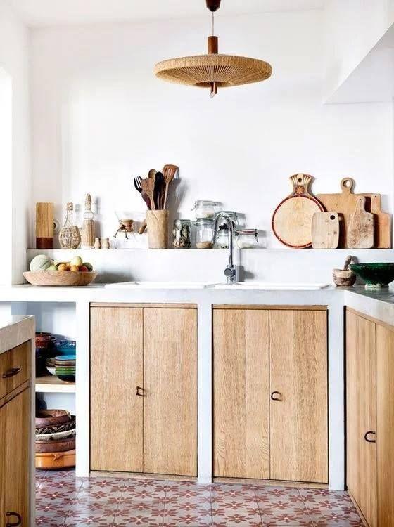 63 besten Küchen Bilder auf Pinterest   Wohnideen, Küchen design und ...