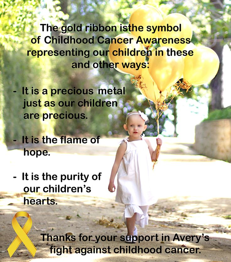 Sad I Miss You Quotes For Friends: 25+ Best Ideas About Childhood Cancer On Pinterest