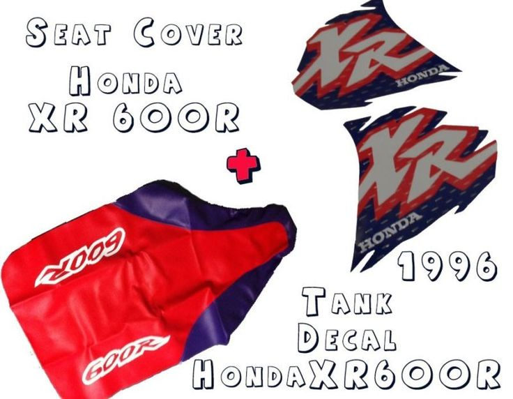 Best Project Ex Images On Pinterest Honda Products - Mio decalsmotorcycle decalsstickers for yamaha ebay