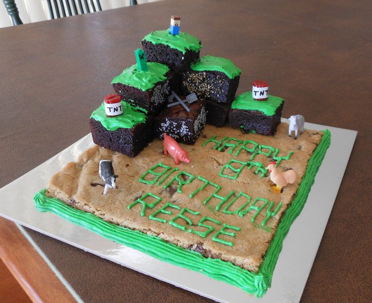 17 best Landen's birthday images on Pinterest | Birthday ...