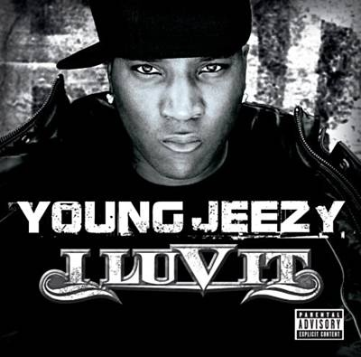 I Luv It - Young Jeezy New Hip Hop Beats Uploaded EVERY SINGLE DAY  http://www.kidDyno.com
