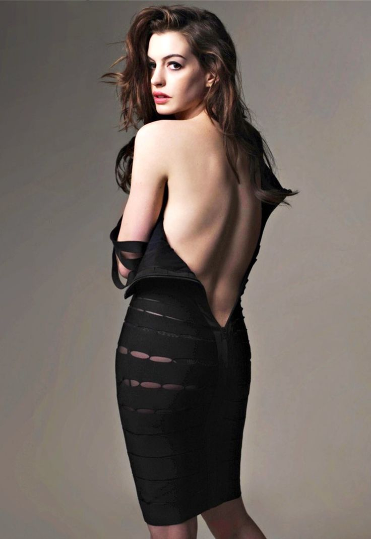 89 best that's ms. anne hathaway images on pinterest | anne hathaway