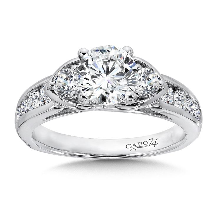 wedding ring pics 51 best caro74 bridal amp avis finel jewelry images on 9972
