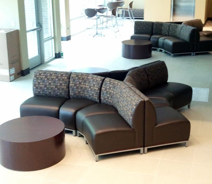 Endearing Respect In National Office Furniture Liquidators