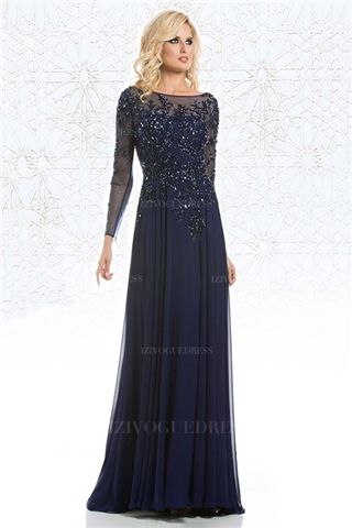 1000  ideas about Womens Cocktail Dresses on Pinterest - Classy ...