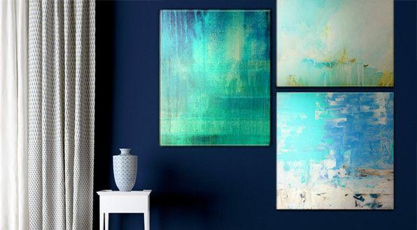 The Home - Urban Colour Series deals