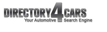 Local Automotive Search engine for car rentals, auto repair, collision repairs, used car parts and car detailing from trusted reliable company in Toronto.