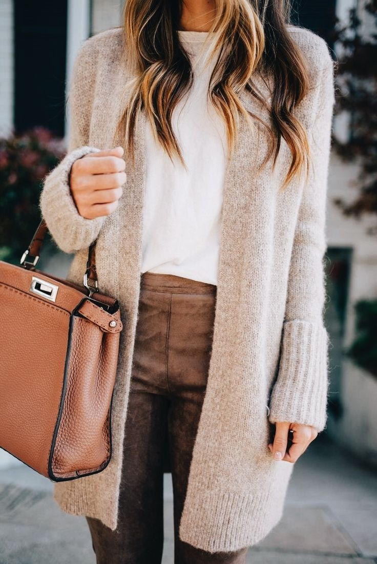 Find More at => http://feedproxy.google.com/~r/amazingoutfits/~3/U5mwwIXXCCg/AmazingOutfits.page